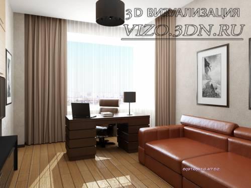 http://vizo.3dn.ru/_ph/5/2/387866034.jpg